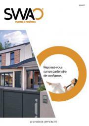 SWAO_Catalogue-2014.pdf