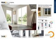 SWAO_DOC CONSTRUCTEUR_Catalogue_Me ALu.pdf