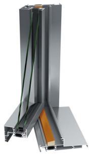 52-swao-fenetre-alu-primo-frappe-angle-antiflux-orange-det-7016-96.jpg