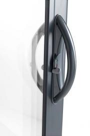 59-swao-fenetre-alu-optimo-coulissant-poignee-manoeuvre-ergonomique-7016-300.jpg