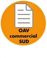 SWAO-Bon-de-cde-OAV-commercial-Sud.pdf