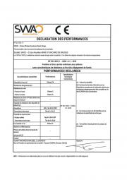 2-2-10-0-1-1_SWAO.pdf