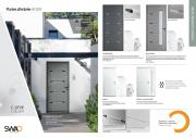 SWAO_DOC CONSTRUCTEUR_Catalogue_PE.pdf