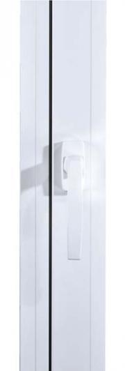 5991-swao-fenetre-alu-optimo-frappe-poignee-decentree-blanche-9016.jpg