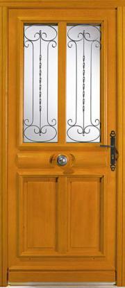 31-swao-porte-entree-bois-bandol-exotique-clair-96.jpg
