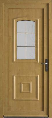 31-swao-porte-entree-pvc-citelle-v-pbi-chene-irlandais-300.jpg