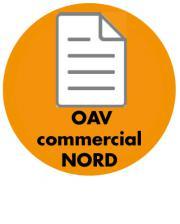 SWAO-Bon-de-cde-OAV-commercial-Nord.pdf